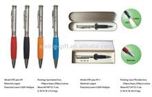 led laser pen light laser pen