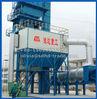 China LB1000 Asphalt Mixer Plant 80T/h, Asphalt Hot Mix plant for Sale ISO9001&BV Approved