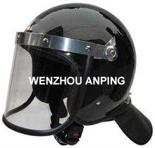 FBK-L01 Helmet Tactical Gear