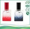 30ml perfume bottles