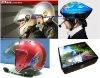 motorcycle bluetooth headset , helmet bluetooth,bluetooth helmet headsets, helmet bluetooth, distance 100-500 meters