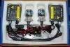 Hid Xenon Kit 35W 55W