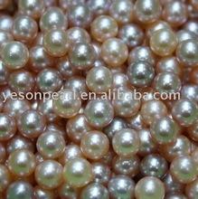 elegant pearl or charming pendant new design in 2012