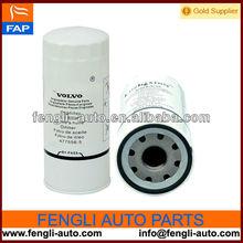 477556 Volvo Oil Filter