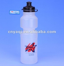 750 ml plastic bottle,plastic bottle for whisky,tall water bottle