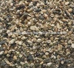 AL2O3 85%min bauxite
