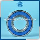 625ZZ/RS 635ZZ/RS mini ball bearing for washing machine