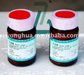 Rojo de metilo 493-52-7 cas