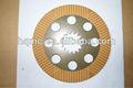 Jcb peças de reposição para o trator freio nome do produto: 458/20353
