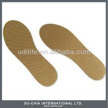 Active Carbon Shoes Insoles