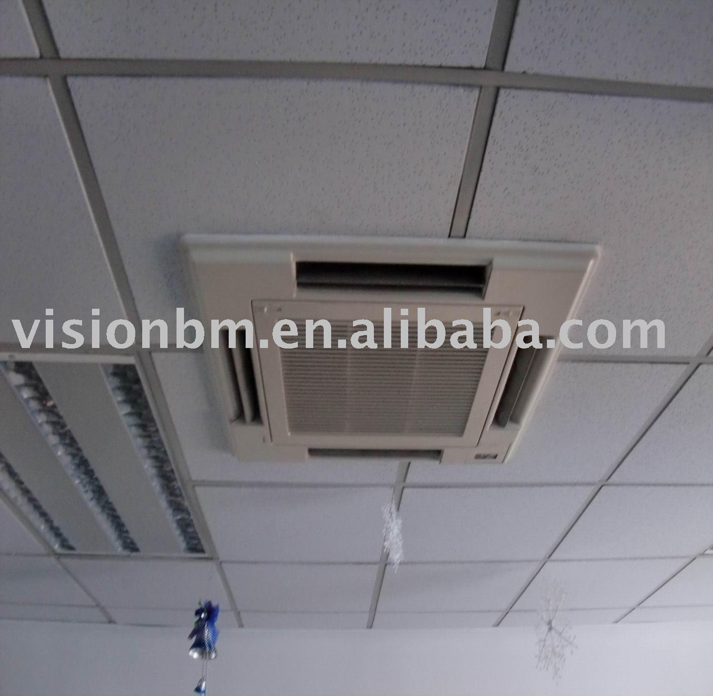 Isolant plafond castorama for Dalles de plafond castorama