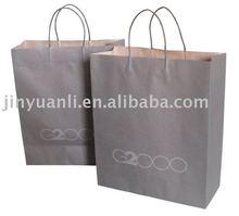Big Designer Bags