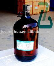 Methanol CAS 67-56-1