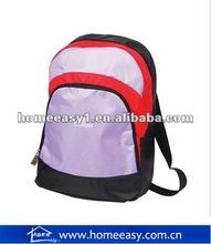 420D fashion kids backpack