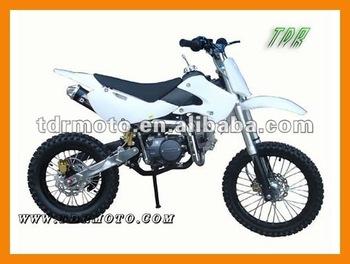 2014 Cheap 125cc Dirt bike Pitbike Motocross Minibike Off-road Motorcycle