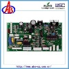 Medical PCB Assembly Soldering Service