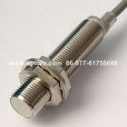 speed sensor SC12-20K M12 proximity sensor made in China quality guaranteed
