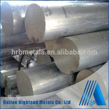 aluminum rob