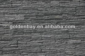 Interieur leisteen muur paneel leisteen product id 298439484 - Leisteen muur ...