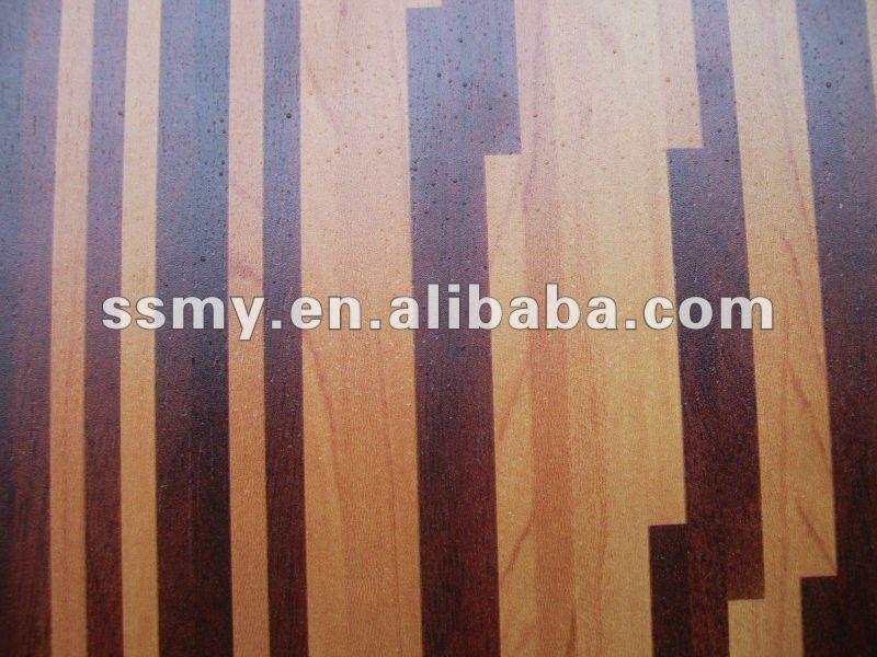 Multi Colored Wood Laminate Flooring Images
