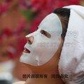 melhor clareamento clareamento milk crystal colágeno máscara facial em casa de clareamento