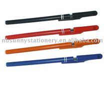 Cheap Simple Ball Pen
