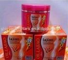 Magic La Jiao Slimming/lose weight /slimming cream 2014