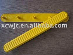 Tactile indicator rib (XC-MDT5101)