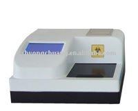 Automático de microplacas arandela de la marca CE