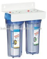 water filter KK-D-3