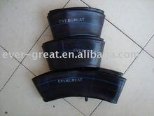 motorcycle inner tube/motorcycle tire 250-17