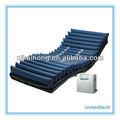De aire- cojín sentado la prevención de escaras/curar la serie colchón