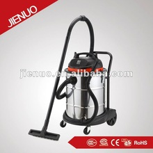 commercial wet and dry vacuum cleaner JN201-50L