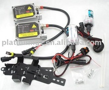 HID kits high low H4H/L 3000K,4300K,6000K,8000K,10000K,12000K,15000K,30000K100% Water Proof and Shock Resistant
