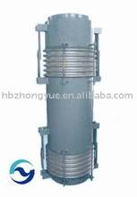 compensator, bellows expansion joint,corrugated expansion joint