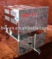 Bv-100 equipo dental, dental destilador de agua