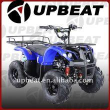 ABT 110CC UTILITY QUAD BIKE ATV for sale