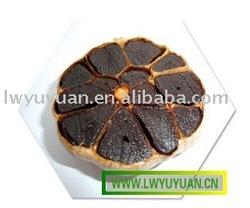 Japanese top quality black garlic