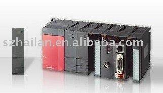 Mitsubishi PLC CPU-Q mode Q06HCPU