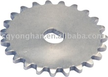 GY6 Timing Sprocket