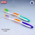 Cepillo de dientes cuadro