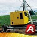 Dieselgenerator 8kw/10kw/12kw