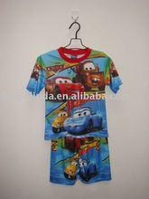 2014 fashion children chinese clothing brands