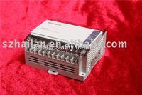 Mitsubishi FX1S series PLC FX1S-30MR-D
