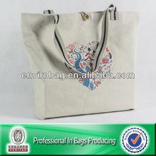 Ladies Bangkok Bag