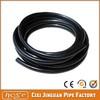 PVC Black LPG Gas Hose Pipe