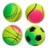 Gift Fluorescent Ball