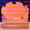 "125mm Whole Piece Heavy Duty Diamond Core Bits with ""T"" Segments for Cured Concrete-------CBWF"
