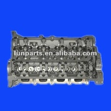 cylinder head for passat B5-1.8T