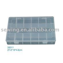 high quality beading thread case(No33011)